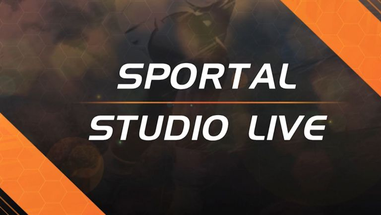 """Черно море отново застава на пътя на Левски за Купата - """"Sportal Studio Live"""" със съставите на двата отбора"""