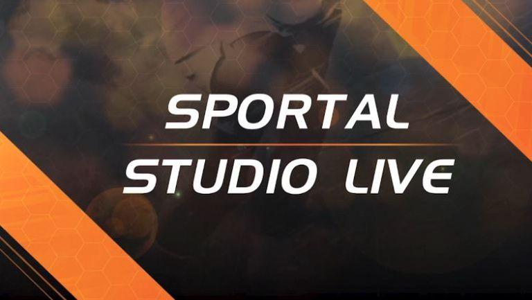 """Мартин Райнов класира Левски за 1/4-финалите за Купата - """"Sportal Studio Live"""" след 1:0 срещу Черно море"""