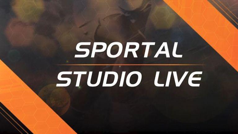 Има ли сили Арда да изненада ЦСКА-София за Купата? - Sportal Studio Live със съставите на двата отбора