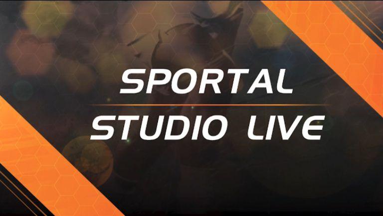 """Втори рунд Арда търси реванш от ЦСКА-София - """"Sportal Studio Live"""" със съставите на двата отбора"""