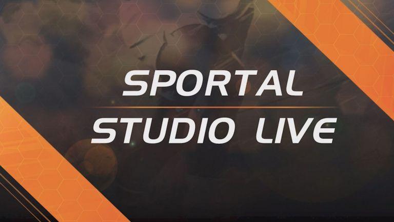 """Лудогорец е на 1/16-финалите в Лига Европа - """"Sportal Studio Live"""" с отзивите след 1:1 в Разград"""
