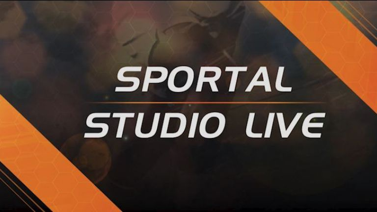 """Преди сблъсъка за второто място в efbet Лига - """"Sportal Studio Live"""" със съставите на Локо (Пд) и Левски"""