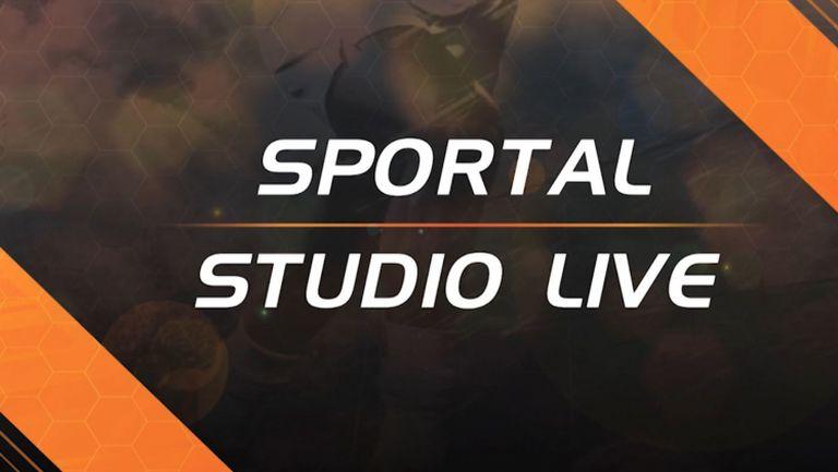 """Славия развали празниците на Лудогорец - """"Sportal Studio Live"""" след 1:1 в """"Овча купел"""""""
