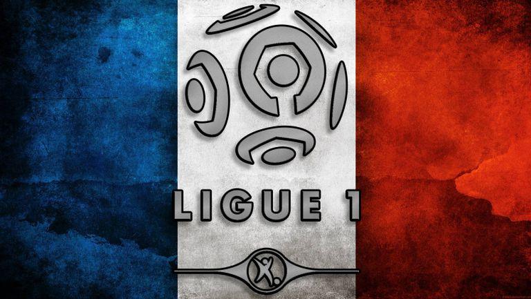 Куп проблеми за Неймар и поредна титла за ПСЖ: вижте най-интересното от 2019 във Френската Лига 1