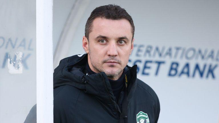 Генчев: Въобще не сме доволни, в България не се притесняваме от никой