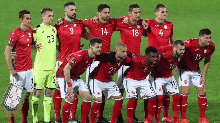 """""""Лъвовете"""" вече са на австрийска земя"""