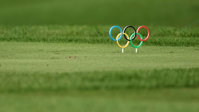 Взеха акредитацията на участник в Олимпиадата заради разглеждане на забелителностите на Токио