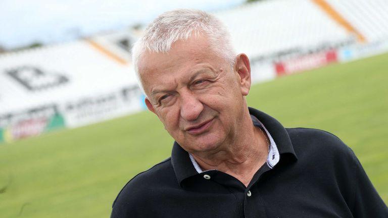 Христо Крушарски: Победата е по-сладка от гаджетата